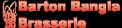 Barton Bangla Brasserie